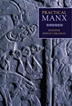 Practical Manx by Center for Manx Studies