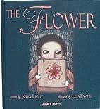The Flower by John Light