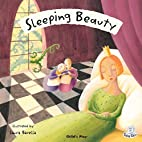 Flip Up Fairy Tales: SLEEPING BEAUTY by…