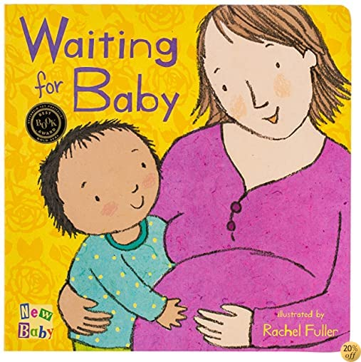 TWaiting for Baby