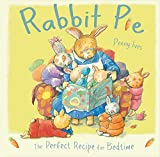 Penny Ives: Rabbit Pie (Child's Play Library)