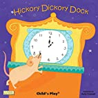 Hickory Dickory Dock (Classic Books with…