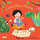 Little Miss Muffet (Classic Books with…