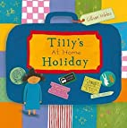 Tilly's at Home Holiday (Child's…