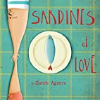 Sardines of Love (Child's Play Library)…