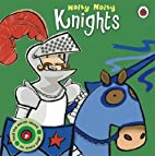Noisy, Noisy Knights [find the secret sound…