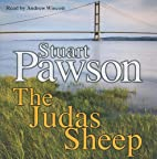 The Judas Sheep by Stuart Pawson