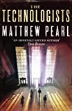 Pearl, Matthew: Untitled Novel