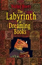 The Labyrinth of Dreaming Books by Walter…