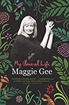 My Animal Life by Maggie Gee