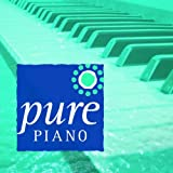 King, Brian: Pure Piano (Pure Series)
