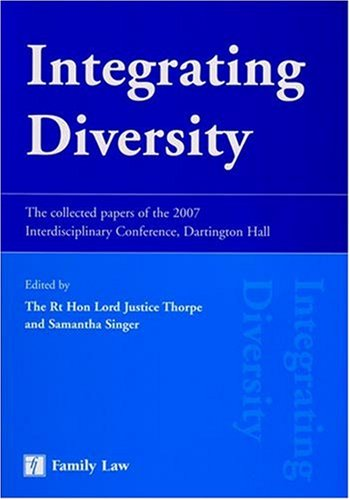 integrating-diversity