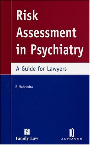 risk-assessment-in-psychiatry-a-guide-for-lawyers