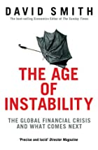 The Age of Instability: The Global Financial…