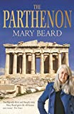 Mary Beard: The Parthenon