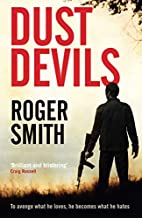 Dust Devils by Roger Smith