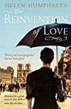 Humphreys, Helen: The Reinvention of Love