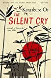 Oe, Kenzaburo: The Silent Cry