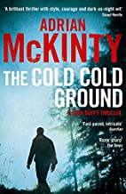 The Cold Cold Ground (Detective Sean Duffy…