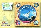 Starlight Sailor (Story Cards) (Rising Stars…