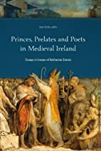 Princes, Prelates and Poets in Medieval…
