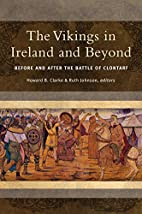 The Vikings in Ireland and Beyond: Before…