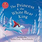 The Princess and the White Bear King by…