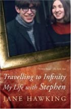 Travelling to Infinity: My Life with Stephen…