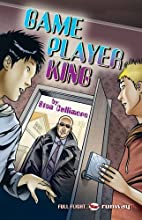 Game Player King (Full Flight: Runway) by…