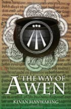 The Way of Awen by Kevan Manwaring