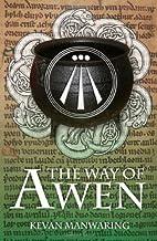 The Way of Awen by Kevan Manwaring