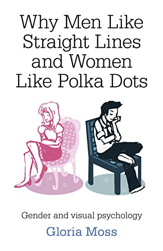 why-men-like-straight-lines-and-women-like-polka-dots-gender-and-visual-psychology