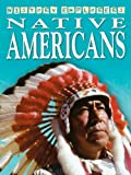 Wolfson, Evelyn: Native Americans (History Explorers series)