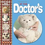 Joyce, Melanie: At the Doctor's (Fred Bear and Friends)