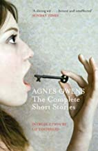 Agnes Owens: The Complete Short Stories by…