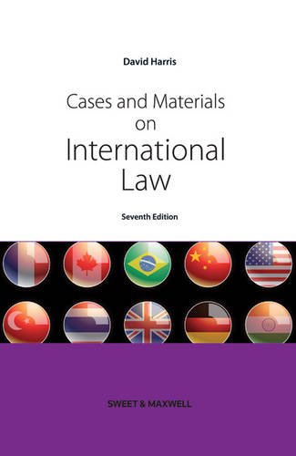 cases-and-materials-on-international-law