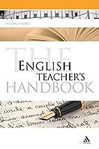The English Teacher's Handbook…