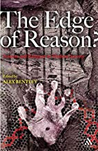 The Edge of Reason?: Science and Religion in…