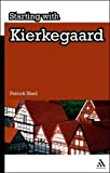 Sheil, Patrick: Starting with Kierkegaard