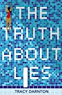 The Truth About Lies - Tracy Darnton (author)