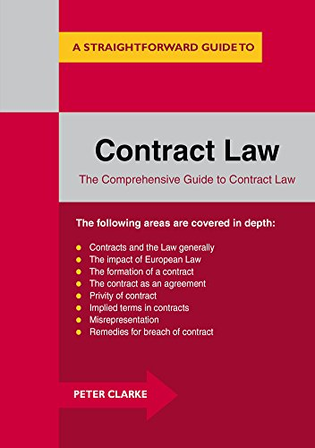 contract-law-a-straightforward-guide