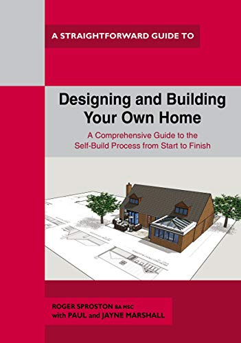 designing-and-building-your-own-home-a-straightforward-guide