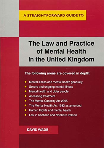 the-law-and-practice-of-mental-health-in-the-uk
