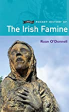 The Irish Famine (O'Brien Pocket History) by…