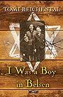 I Was a Boy in Belsen - Tomi Reichental