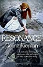 Resonance -
