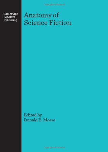 anatomy-of-science-fiction