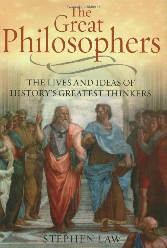 the-great-philosophers-the-lives-and-ideas-of-historys-greatest-thinkers