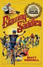 Blazing Saddles: The Cruel & Unusual History…