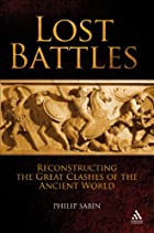 Lost Battles: Reconstructing the Great…